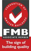 FMB Associate Member