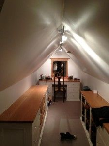 Cost of a Loft Conversion Enfield